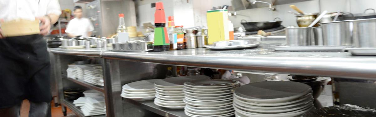 Merveilleux ... Clean Possible. Kitchens